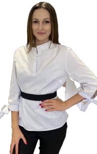 Бовенко Вікторія Олександрівна - косметолог