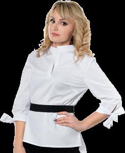 Бобракова Алла Володимирівна - Лікар УЗД і гінеколог, дитячий гінеколог